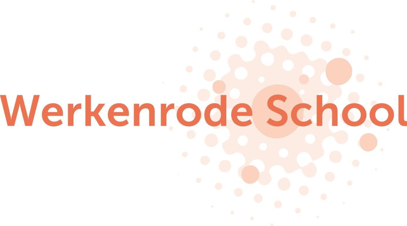 Werkenrode School Groesbeek VSO