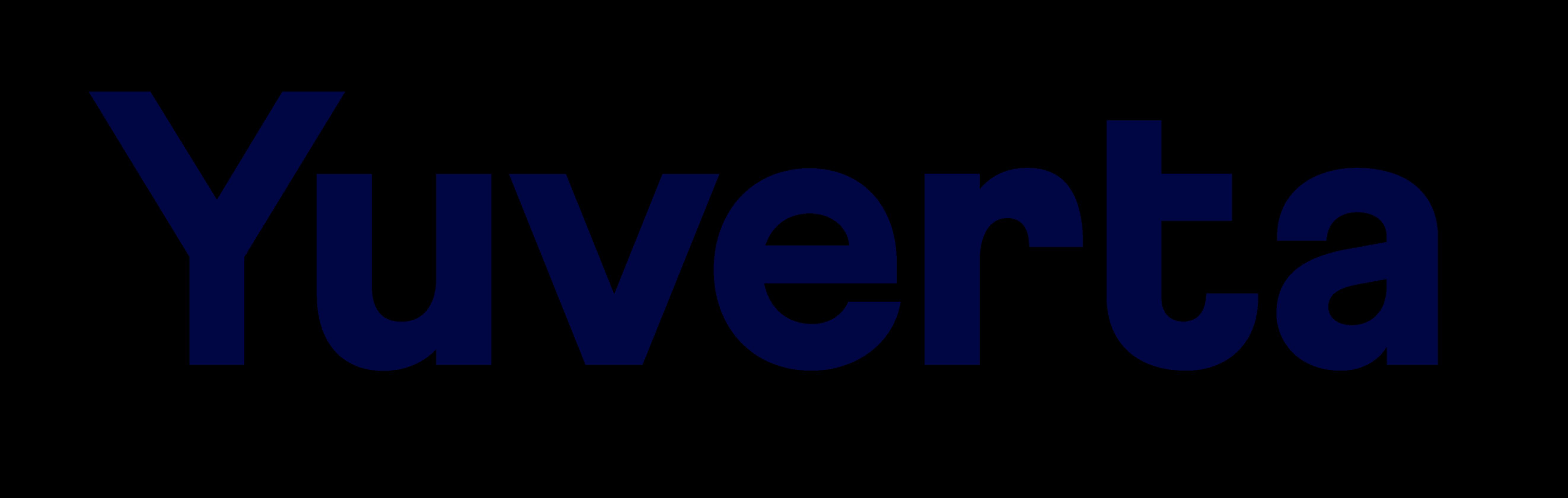 Yuverta vmbo Nijmegen